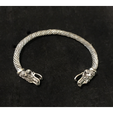 Wof Bracelet