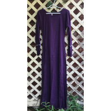 Women's AS Undertunic - S Purple